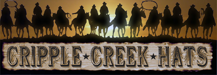 cripple creek sex chat Since their introduction in 1994, the cripple creek brand has produced high-quality, authentic western outerwear for men, women, and kids.